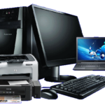 Computing and Printing Solutions