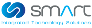 Smart Integrated Technology Solutions